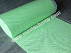 Flooring Accessories / Accesorios para pisos