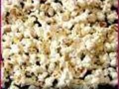 Предлагаю кукурузу для попкорна