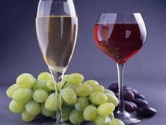 Предлагаю виноматериал из Аргентины