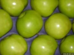 Предлагаю яблоко из Аргентины